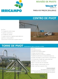 rev_pivot_2011_web