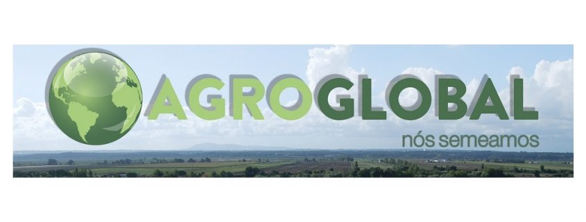 agroglobal_2012_header