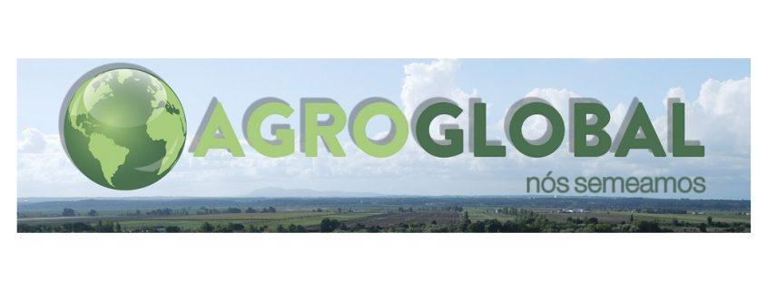 agroglobal_2012_header