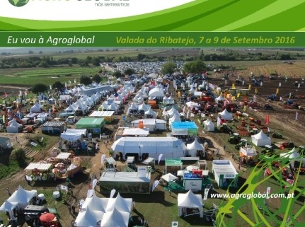 Agroglobal2016_431x400