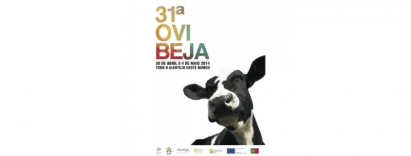 ovibeja_2014_cartaz