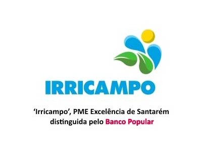 Banco_Popular_premio_Irricampo_II-noborder