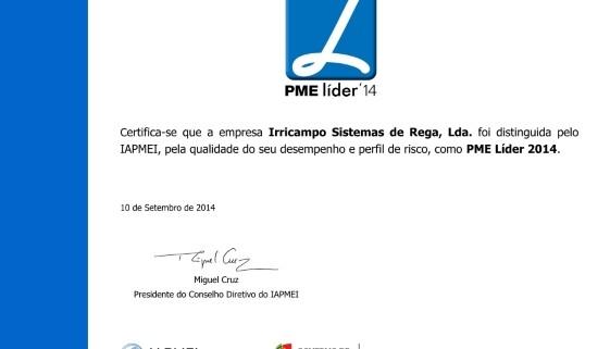 PME_lider_2014_foto