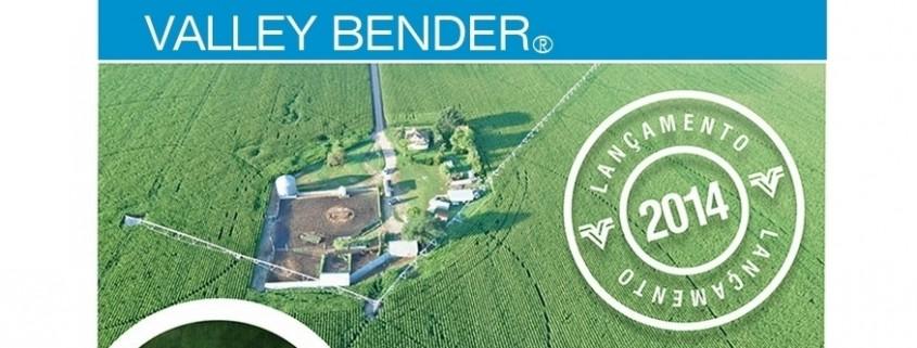 Bender_news