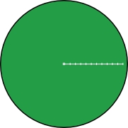 pivot_circular