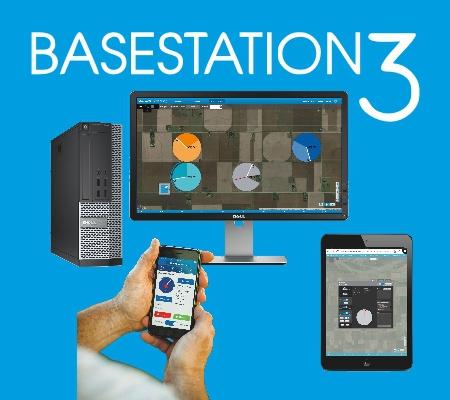 Basestation3_fundo_azul2