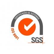 sgs-2