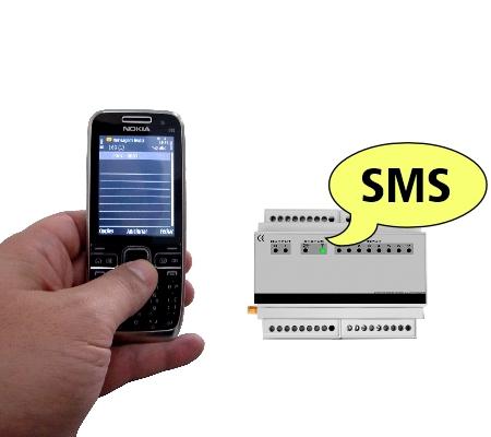 sistema_controlo_sms