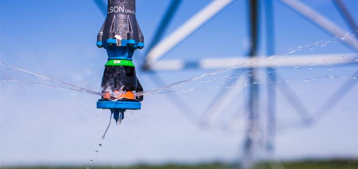 sprinklers_1_rotator_web
