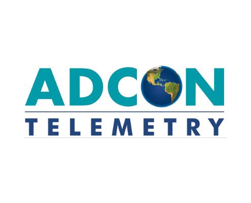 Logo_ADCON