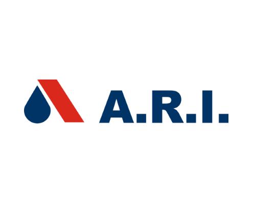 logo_ARI