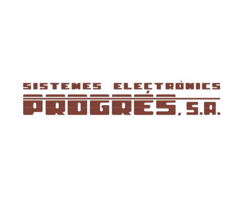 logo_Progres