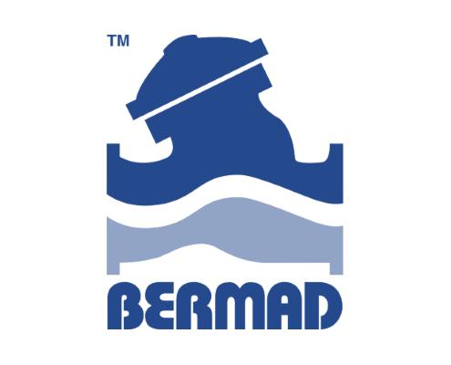 logo_bermad