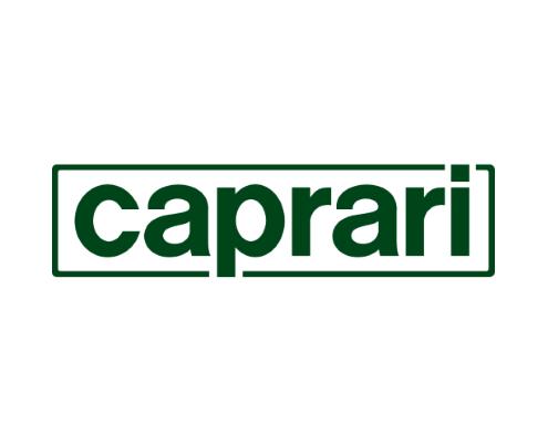 logo_caprari
