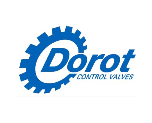 logo_dorot-495x284
