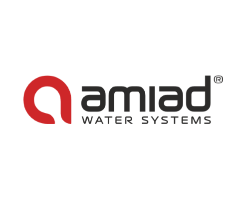 logotipo_amiad