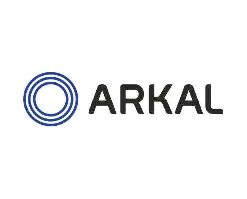 logotipo_arkal