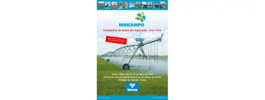 Campanha_pecas_2014_header