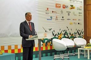 Foto_Presidente_da_Repblica_XCNMilho
