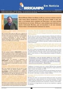 Irricampo_em_Noticia_Nr24
