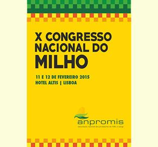 X_Congresso_Milho_2015