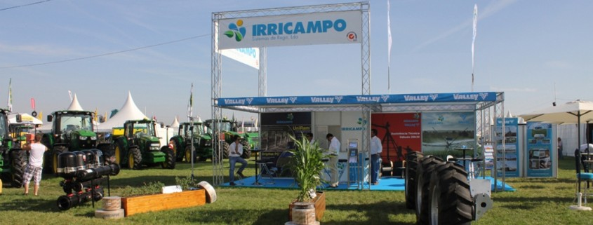 agroglobal2012_header