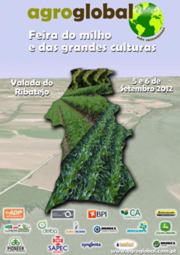 agroglobal_2012