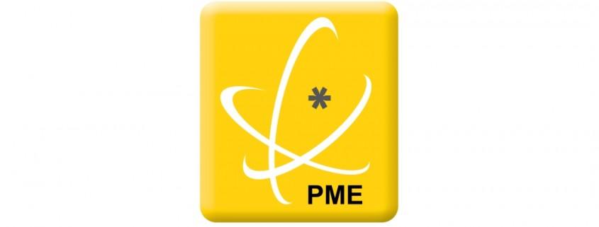 logo_PME_header