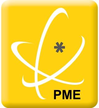 logo_pme