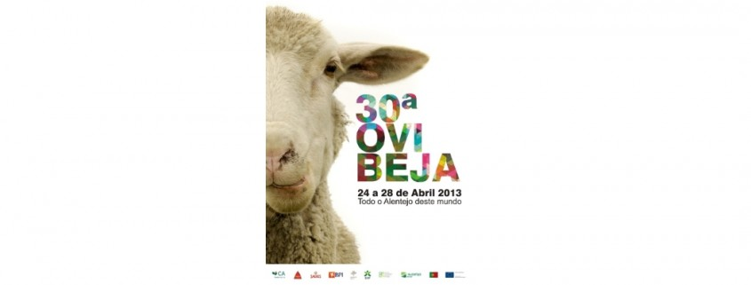 ovibeja2013_header